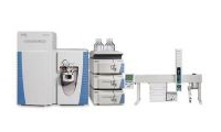 武汉大学中南医院液相色谱串联质谱检测系统招标公告