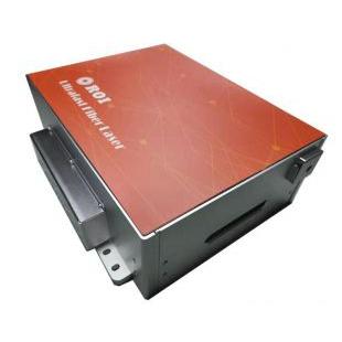 朗研光电 1030nm飞秒光纤激光器 YbFemto Pro