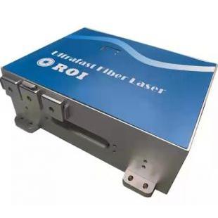 朗研光电 780nm皮秒激光器 ErPico-780 Pro