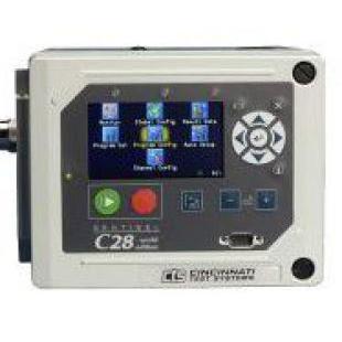 检漏仪  测漏仪  CTS C28  C20