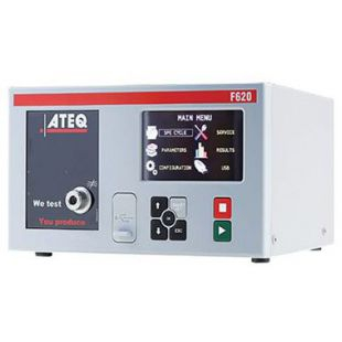 检漏仪  测漏仪  ATEQ  F620 F520