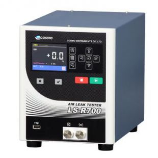 检漏仪  测漏仪 COSMO R700 R900 1866