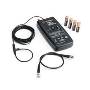 柔性电流探头N7040A