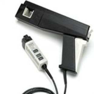电流探头TCP0150