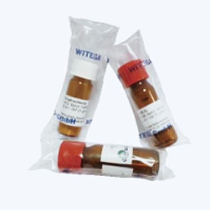 头孢噻呋钠 104010-37-9|Ceftiofur sodium