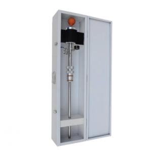 重慶貝納吉   自增壓液氮泵BJN-08