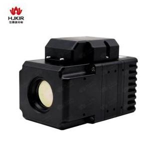 华景康K13A8在线式红外热成像测温仪