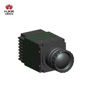 华景康K26E13监控热成像仪,红外线测温仪