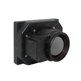 华景康M26A25红外热成像仪,在线式红外测温仪