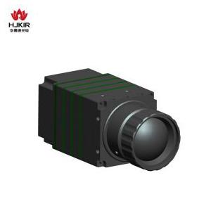 武汉华景康光电N26E19在线测温仪,热成像测温仪