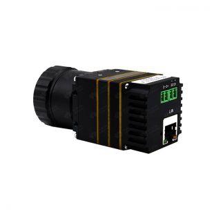 华景康K26E35无线热像仪,红外热成像测温