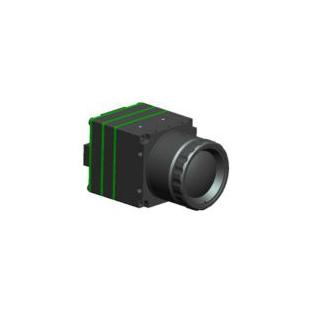 华景康M26E25红外热像仪,红外测温仪