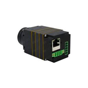 华景康N26E25便携式红外测温仪,电子体温计