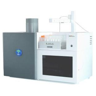 埃坭克ENIAC-2025E原子荧光光谱仪