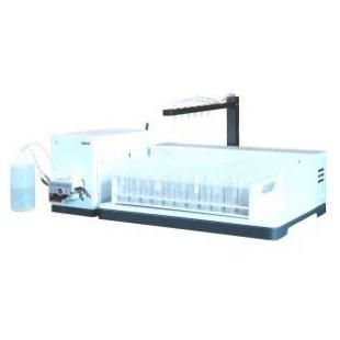 埃坭克   ENIAC全自動加液器(全自動灌裝機) ALD-100