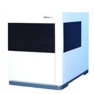 埃坭克  ENIAC100A LC/IC 通用自動進樣器