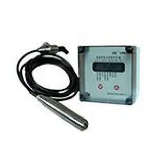 地下水位監測遙測儀