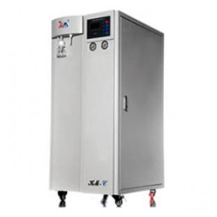 洗瓶机专用纯水机KMCR-40