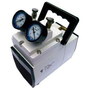临海永昊   LH-85L型隔膜真空泵