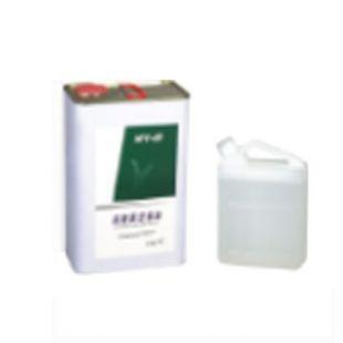 永昊  油雾过滤器