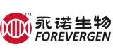 广州永诺生物科技有限公司