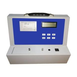 粪污养分检测仪