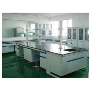 肥料厂检测化验实验室建设(豪华版)