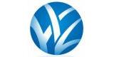 河南中西恒大仪器仪表有限公司