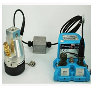 远程监控水听器 Permanet+ TM