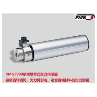 瑞士FMS 悬臂张力传感器 RMGZ900