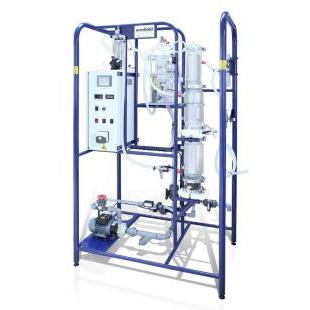 BE3柱式厌氧反应器
