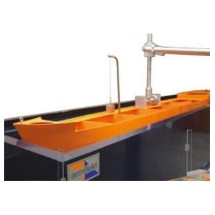 NA8船舶稳定性测量仪器