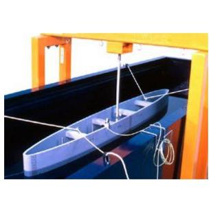 NA4船舶振动测量仪器