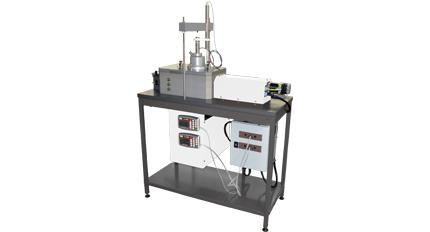 飽和/非飽和土反壓直剪儀GDSBPS
