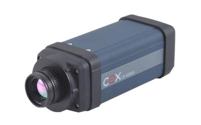 CG320红外热成像仪