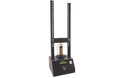 無側限抗壓強度系統 LoadTrac II