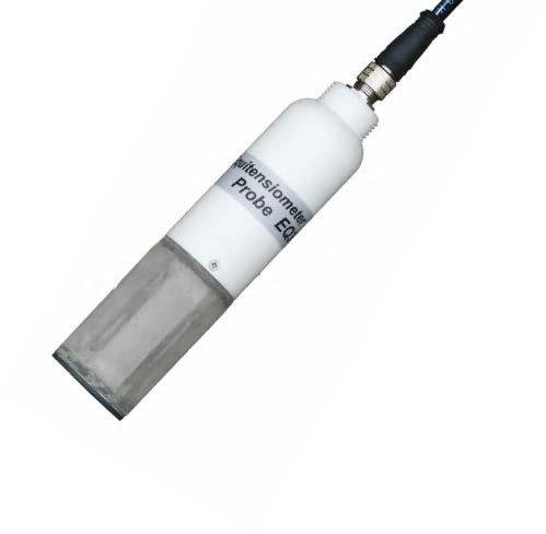 EQ3 土壤水势测量仪