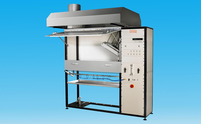 鋪地材料熱輻射板測量儀(FRP)