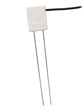 CS650时域反射土壤含水量传感器