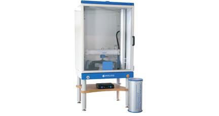 椅子X型基座、家具部件及其他各種材料萬能試驗機