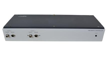 气压控制器GDSPPC