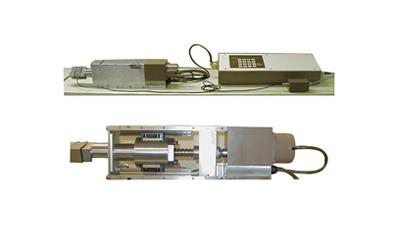 电动作动器GDSFA