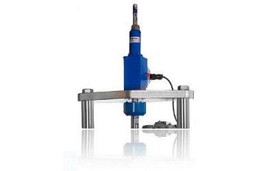 液壓伺服通用材料試驗機CRT-UTM-HYD
