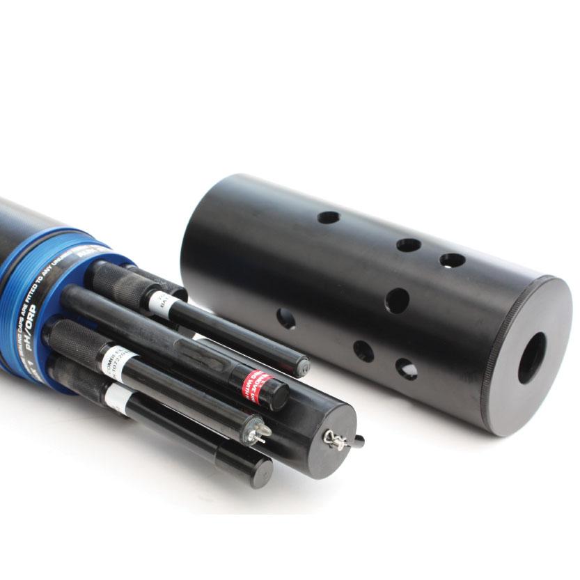 AP-7000 水質監測探頭