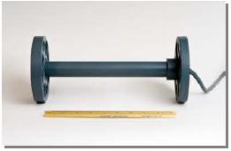 SCG 土壤壓縮計
