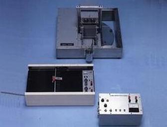 动态摩擦系数测试仪 DF