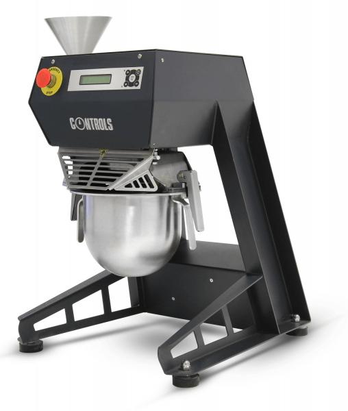 Controls水泥砂浆搅拌机