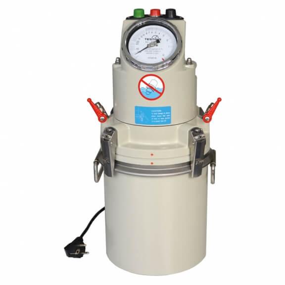 Testing混凝土含气量测定仪