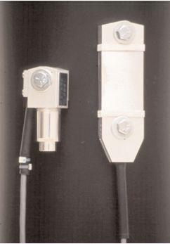 高应变力传感器和加速度传感器