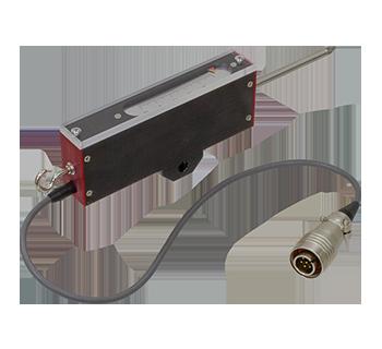 SDP-ET 位移傳感器 50/100mm